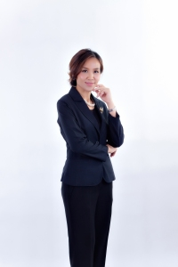 Siraya Kongsompong
