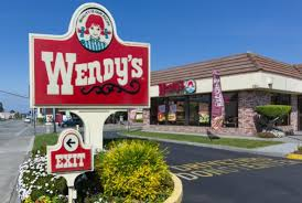 images_wendy