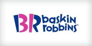 logo_baskin robbins