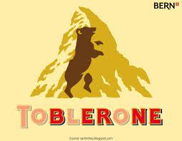 logo_toblerone