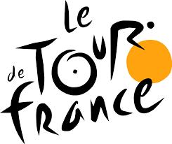logo_tour de france