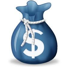 money_free 2