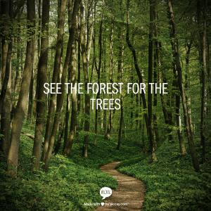 forest_victorianscandal_wordpress_com