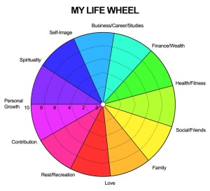 life-wheel_personalexcellence_co_2