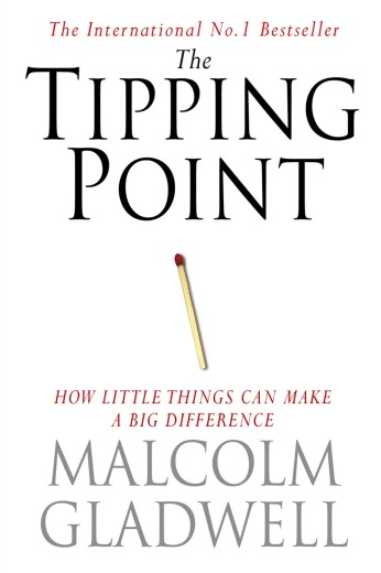 The-Tipping-Point-Book1